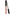 MAKE UP FOR EVER Artist Nude Crème by MAKE UP FOR EVER