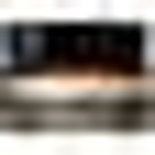 Aesop Parsley Seed Anti-Oxidant Eye Cream by Aesop