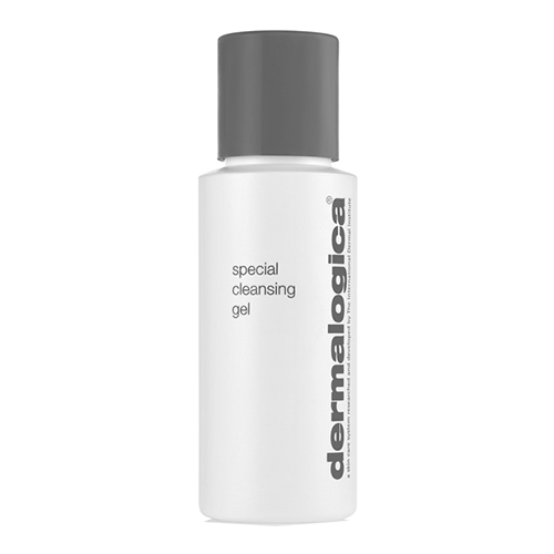 Dermalogica Special Cleansing Gel 50ml by Dermalogica