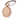 Estée Lauder Bronze Goddess Highlighting Powder Gelée by Estée Lauder