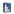 Avène Overnight Hydration Boost Kit Adore Beauty Exclusive by Avène