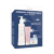 Avène Overnight Hydration Boost Kit Adore Beauty Exclusive