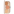 Jane Iredale Greatshape Contour Kit by Jane Iredale