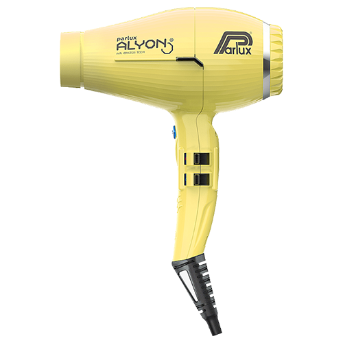 Parlux Alyon 2250W - Yellow