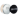 MAKE UP FOR EVER Ultra HD Setting Powder Mini by MAKE UP FOR EVER