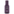 Aveda Invati advanced exfoliating shampoo RICH 50ml by Aveda