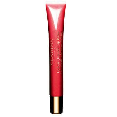 Clarins Colour Quench Lip Balm by Clarins