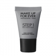 MAKE UP FOR EVER Smoothing Primer 15ml