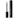 Bobbi Brown Intensive Skin Serum Concealer by Bobbi Brown