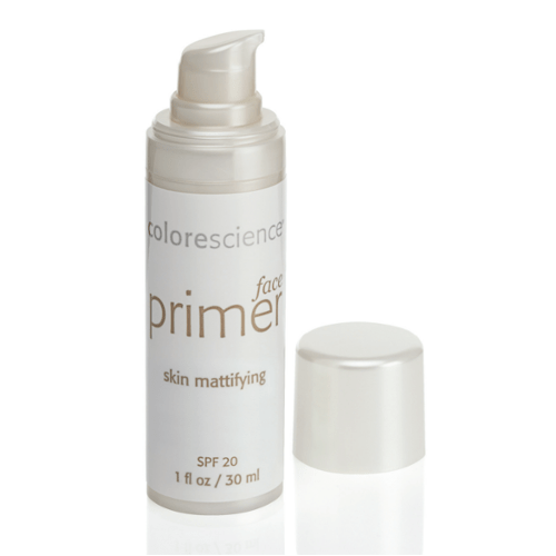 Colorescience Primer - Problem Skin - Skin Mattifying  by Colorescience