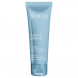 Thalgo Absolute Purifying Mask by Thalgo
