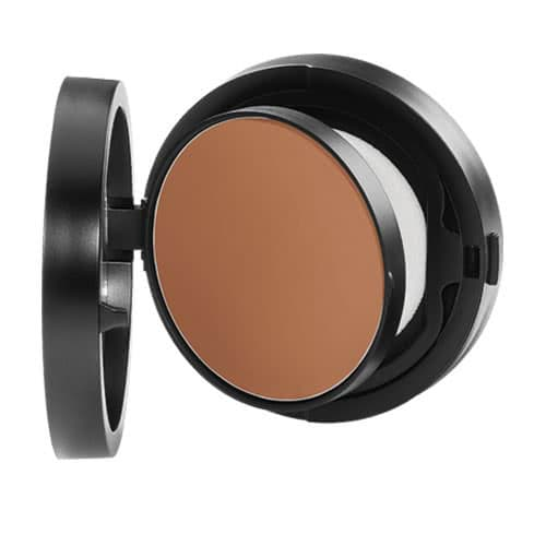 Youngblood Crème Powder Foundation (Refill) - Coffee by Youngblood Mineral Cosmetics