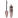 Maybelline Lash Sensational Lengthening Waterproof Mascara - Very Black by Maybelline