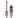Maybelline Lash Sensational Waterproof - Very Black by Maybelline