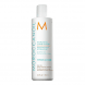 MOROCCANOIL Hydrating Conditioner 250ml by MOROCCANOIL