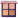 Benefit Miss Glow-it-All Palette by Benefit Cosmetics