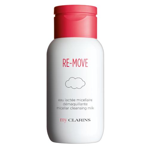 Clarins My Clarins Re-Move Micellar Cleansing Milk 200ml