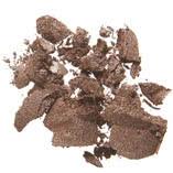 Clarins Ombre Minérale Mineral Eyeshadow-07 Auburn