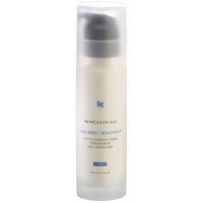 SkinCeuticals AOX Body Treatment by SkinCeuticals