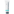 Dermalogica Sebum Clearing Masque by Dermalogica