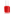 Essie Nail Polish - A List by Essie