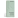 Kevin.Murphy Scalp Spa Wash 250ml by KEVIN.MURPHY