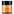 Antipodes Kiwi Seed Gold Luminous Eye Cream 30ml by Antipodes