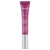 Murad Age Reform Rapid Collagen Infusion for Lips 10ml
