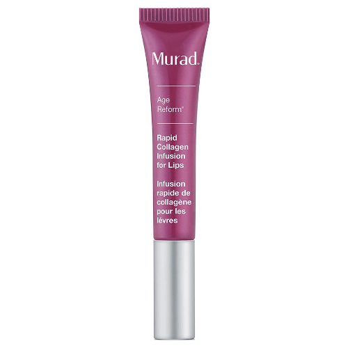 Murad Age Reform Rapid Collagen Infusion for Lips 10ml  by Murad