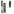 Bobbi Brown Extreme Party Mascara - Black by undefined