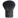 Youngblood Kabuki Brush YB1 by Youngblood Mineral Cosmetics