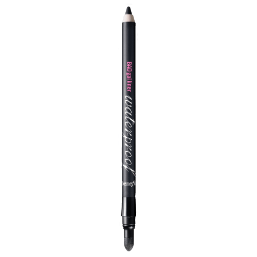 Benefit BADgal liner waterproof - extra black