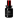 Map of the Heart v.3 Red EDP 30ml by Map Of The Heart