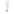 Avène Antirougeurs UNIFY SPF30 40ml by Avène