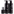 Evolis Professional Reverse Hair Restoration 3 Step System by évolis Professional