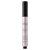 philosophy ultimate miracle worker lip fix 1.8g