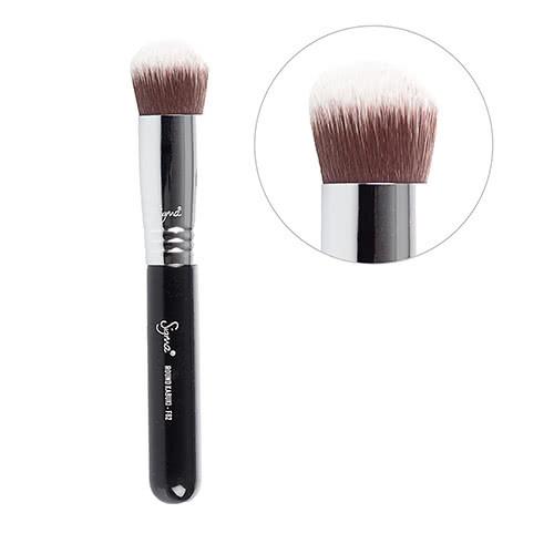 Sigma F82 - Round Kabuki™ Brush by Sigma Beauty