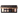 Bobbi Brown Couture Drama Eye Shadow Palette by Bobbi Brown