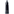 Giorgio Armani Crema Nera Extrema Youth Memory Eye Serum 15mL by Giorgio Armani
