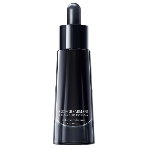 Giorgio Armani Crema Nera Extrema Youth Memory Eye Serum 15mL