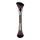 MAKE UP FOR EVER 2-Ended Sculpting Brush 158