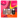 OPI Infinite Shine Ready Set Summer Gift Set Tickle My France-Y, 3x15ml by OPI