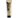 Shu Uemura Essence Absolue - Oil In Cream by Shu Uemura Art of Hair