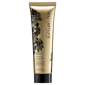 Shu Uemura Essence Absolue - Oil In Cream