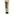 Shu Uemura Essence Absolue - Oil In Cream by Shu Uemura Art of Hair