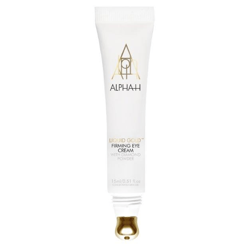Alpha-H Liquid Gold Firming Eye Cream  by Alpha-H