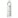 Embryolisse Lotion Micellaire Makeup Remover - 250mL by Embryolisse