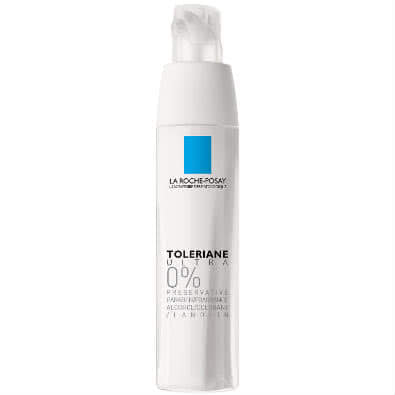 La Roche-Posay Toleriane Ultra Intense Soothing Care