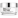 BIOEFFECT Daytime Nourishing Day Cream by BIOEFFECT