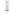 Dr Hauschka Regenerating Neck + Decollete Cream by Dr. Hauschka